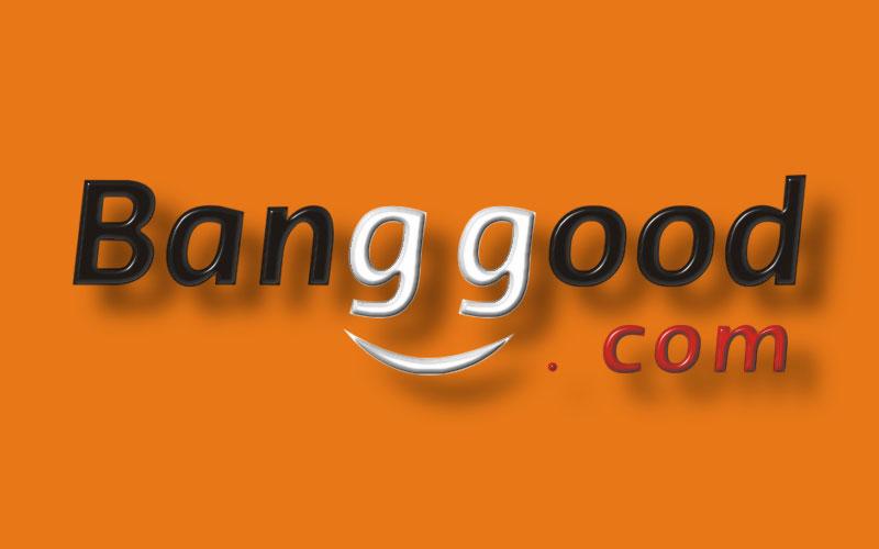 سایت bang good