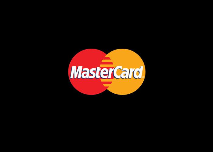مستر کارت