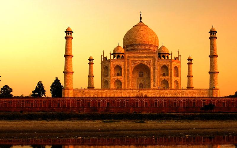 ویزا الکترونیکی هند
