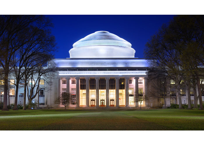 دانشگاه های برتر ۲۰۲۰
