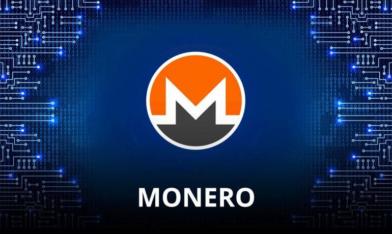 مونرو